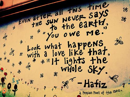 earth-love-poet-quote-selfless-sky-Favim.com-103866