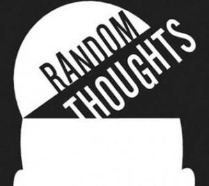 random-thoughts-300x267