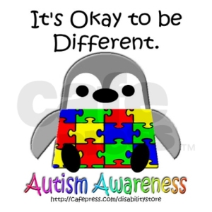 Autism_Awareness_Penguin_by_shugo974